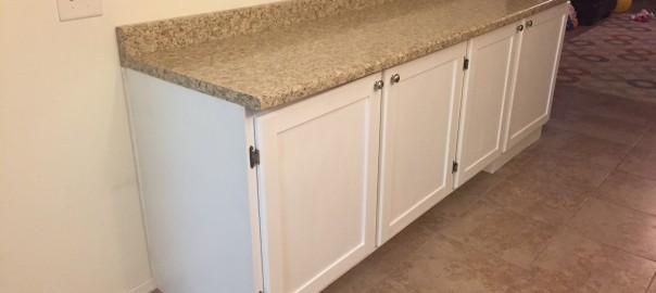 Milwaukee archives roders garage custom cabinets solutioingenieria Images
