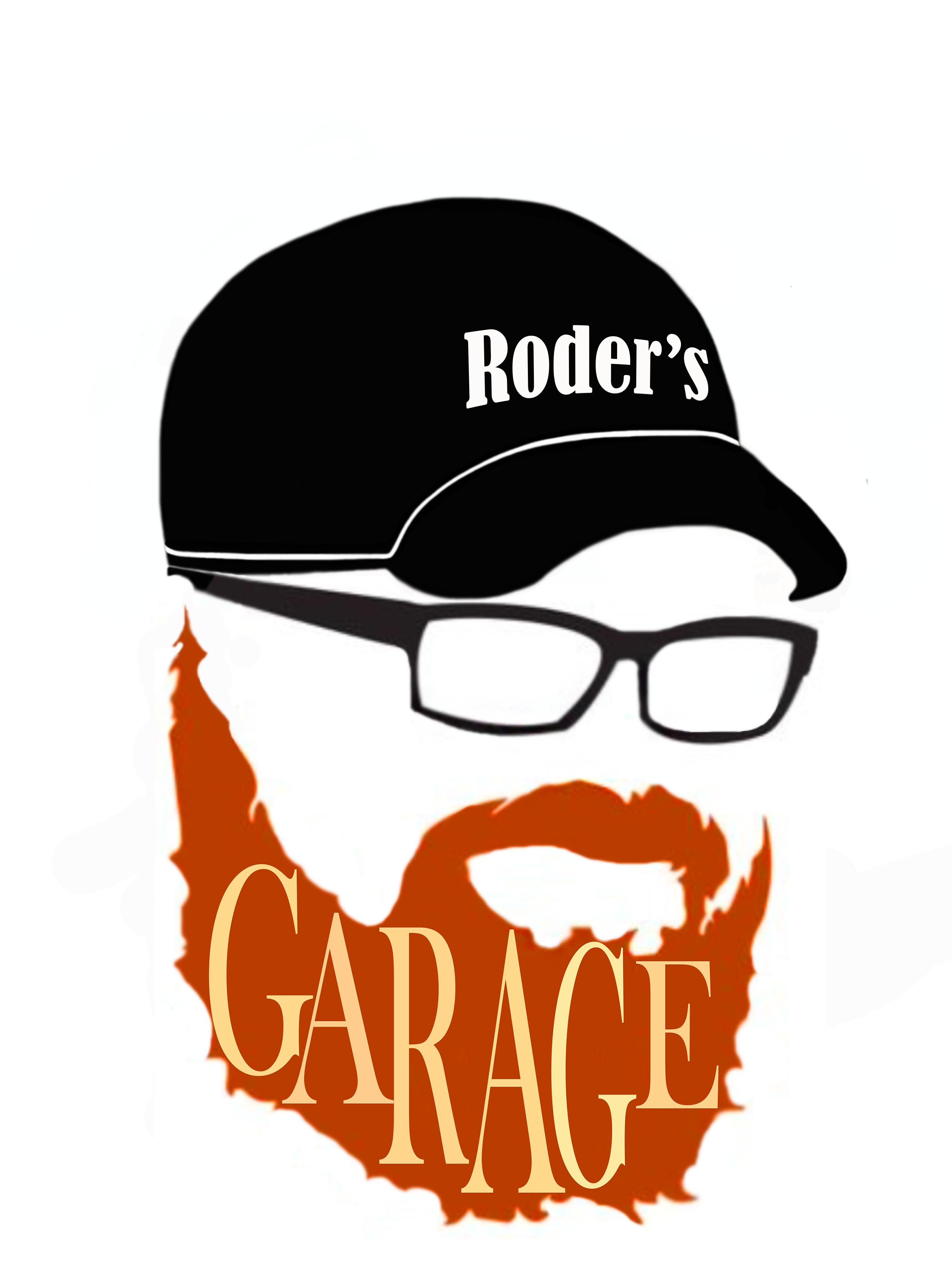 Roder's Garage